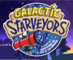 http://www.plymouthhaven.org/uploads/vbs2017logo243x200.png